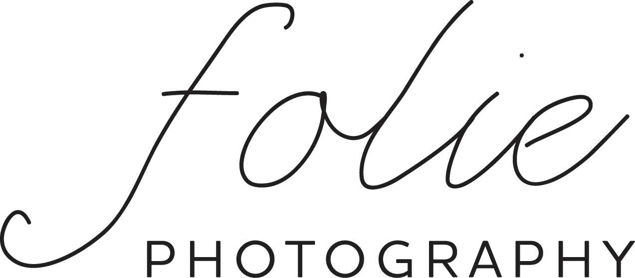 Folie Photography